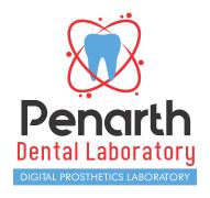 PenarthDentalLaboratory.png