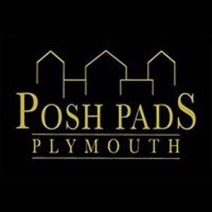 PoshPadsPlymouth_Logo.jpg