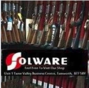 Solware Ltd.jpg