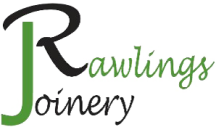 WEB-rawlings-joinery-logo.png