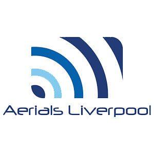 aerials-liverpool-logo300x300.jpg