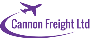 cannon-freight-logo.png