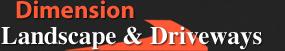 dimension-driveways-logo.jpg
