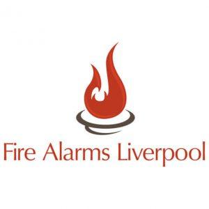 fire-alarms-liverpool-logo300x300.jpg