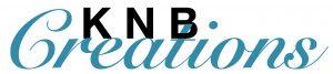 knblogo2014large.jpg