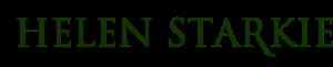 logo-header-text.png