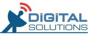 logo1-336x139.jpg