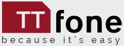 logo_TTFone.jpg