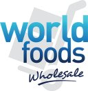 logo_world food wholesale.jpg