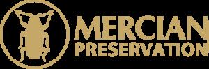 mercian-preservation-logo-damp-proofing-dudley.png.png