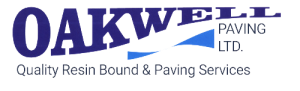 oakwell_logo.png
