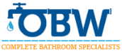 obw-logotransparent-vsmall.png