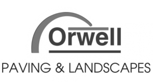 orwell-paving-and-landscapes-ipswich.png