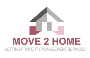 property-agent-tyne-and-wear-move2home-logo2.png