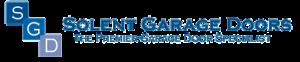 solvent-logo2.png