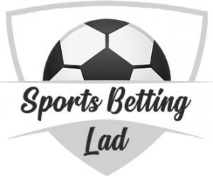 sportsbettinglad-logo-1.png