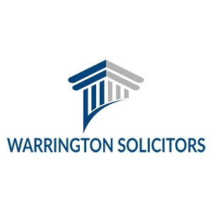 warrington-solicitors-logo300x300.jpg