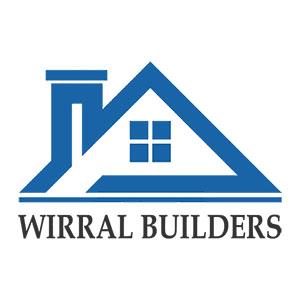 wirral-builders-logo300x300.jpg