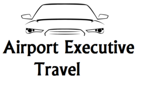 Airport-executive-travel-Logo-2-300x170.jpg