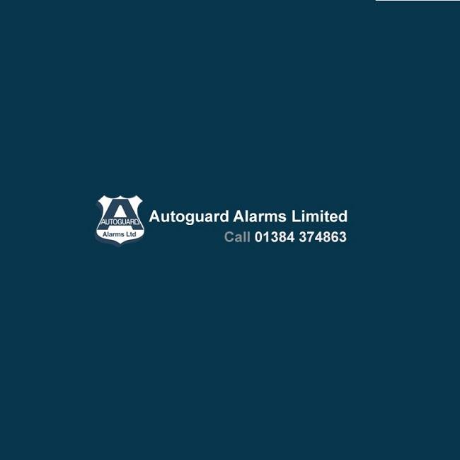 Autoguard-Alarms-Limited-0.JPG