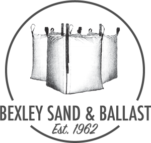 Bexley-Sand-Ballast-Logo.png