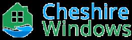 CheshireWindowsLogo.png