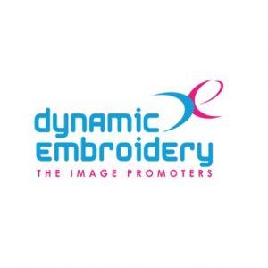 Dynamic-Embroidery-0.jpg