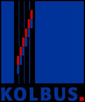 Kolbus Logo.png
