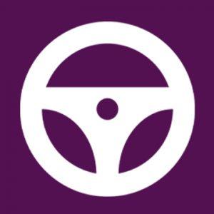 LimoHire_logo.jpg