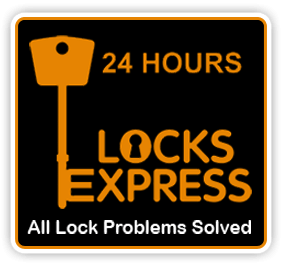 Locks-Express-Logo.png