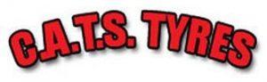 Logo-330x101.jpg