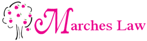 Marches-Law_Logo-480x136.png