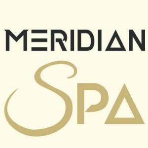 Meridian-spa.jpg