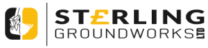 STERLING-GROUNDWORK-LOGO-NEW.png