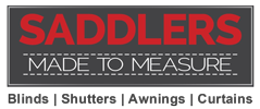 Saddlers-Blinds-Logo.png