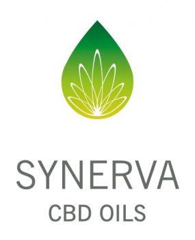 Synerva logo centred rgb Small .jpg