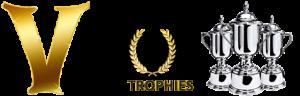 Victor_Logo_2_Black.png