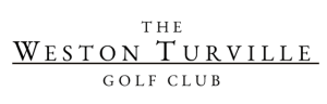 Weston-Turville-Golf-Club-Logo2-7898b0b2.png