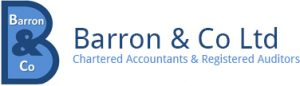barron-co-accountants-birmingham-logo.jpg