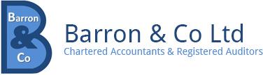 barron-co-accountants-birmingham-logo.jpg
