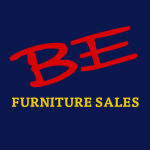 be-furniture-sales-icon.png