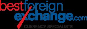bestforeignexchange_logo.png