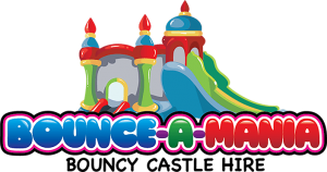 bounce-a-mania-logo@1x.png