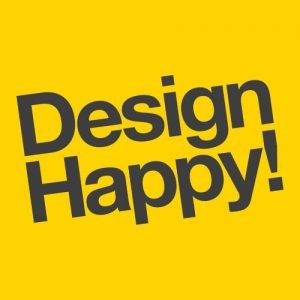 design happy.jpg