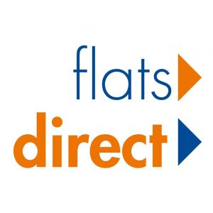 flats-direct-logo.jpg