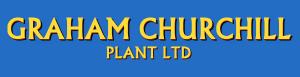graham-churchill-plant-ltd-logo-600x154.png