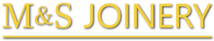 logo-one-line-03.png