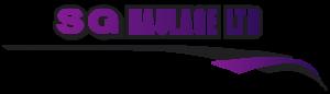 logo-sg-haulage-ltd.png