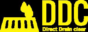 logo_(1).png