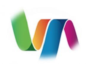 logo_2Bbizim.jpg